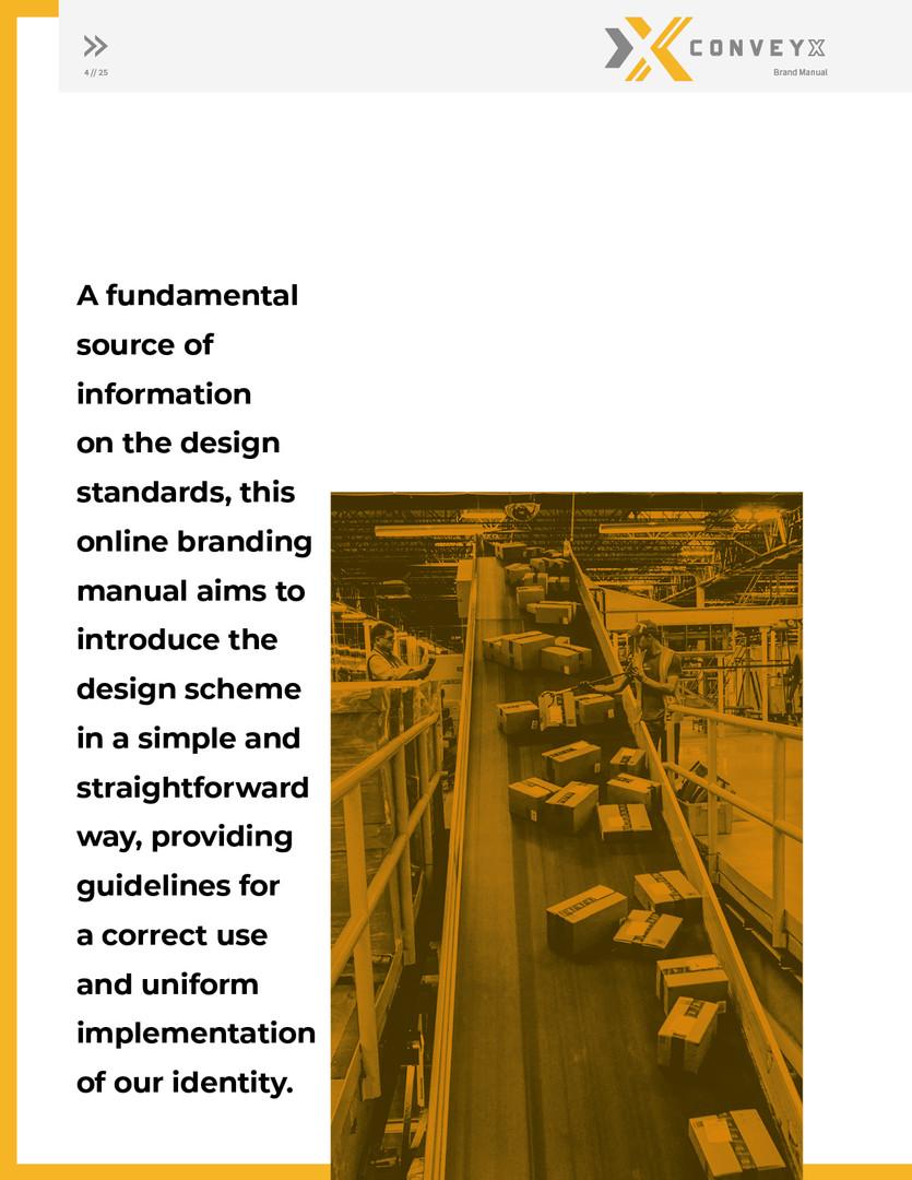 CXC_Brand_Manual_US_REV14.jpg