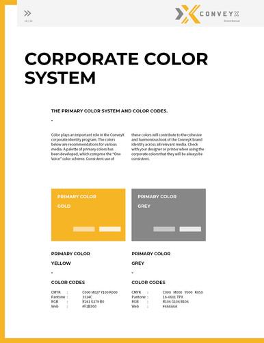CXC_Brand_Manual_US_REV116.jpg