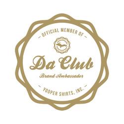Yooper Shirts Brand Ambassador Program
