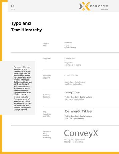 CXC_Brand_Manual_US_REV115.jpg