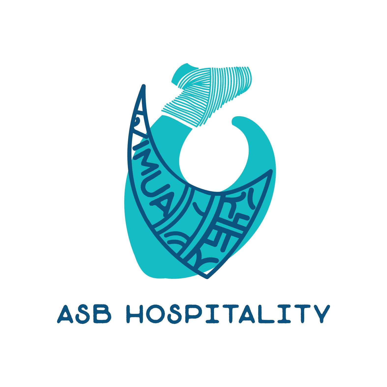 ASBHospitality_Logo-03