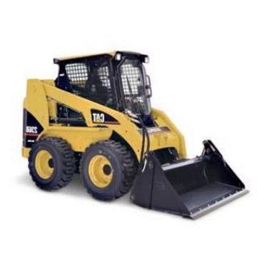 skid-steer-loaders-236-b-caterpillar_edi
