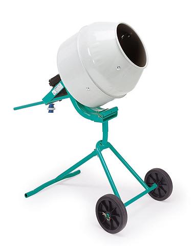 wheelman-concrete-mixer-tall.webp