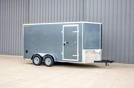 enclosed trailer 1.jpg