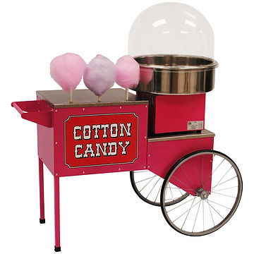 cottoncandy1.jpg