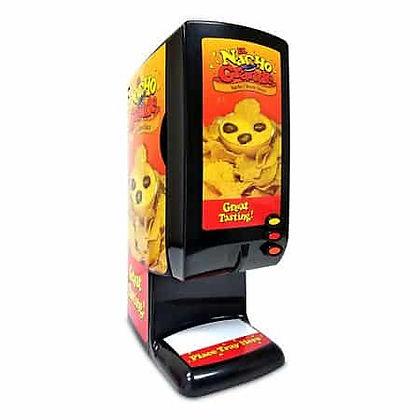 nacho-cheese-dispenser.jpg