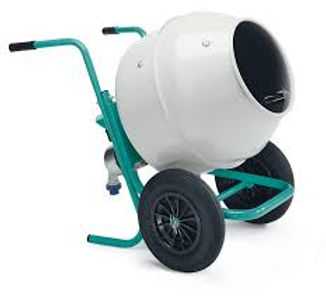 steel-drum-electric-concrete-mixer.jpeg