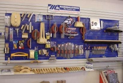 Marshalltown tools.jpg