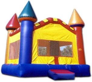 Castle Bounce.jpg