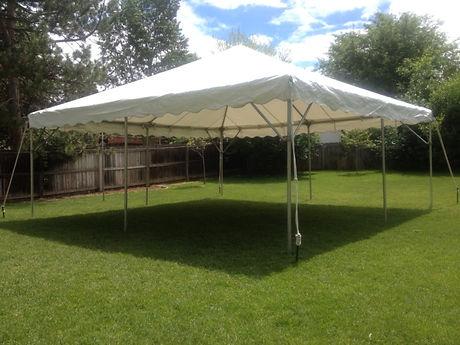 20x20-frame-tent.jpg
