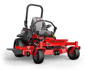 gravely-pt-400-zero-turn-lawn-mower-main