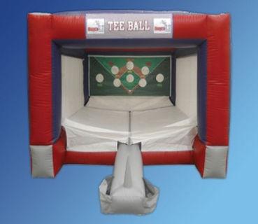 Inflatable  game Teeball Rental.jpg