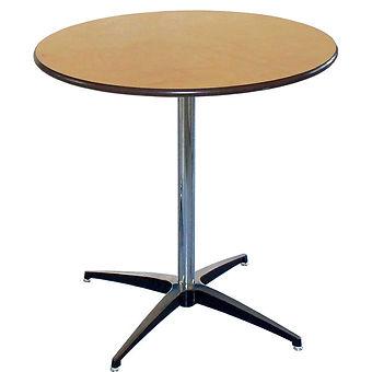 30in-round-pedestal-cocktail-table.jpg
