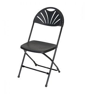 black-fan-back-chair.jpg