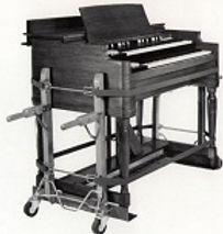 piano-hand-truck.jpg
