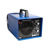 ozone-generator.jpg
