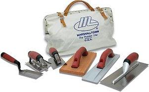 marshalltown apprentice toolkit.jpg