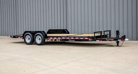 tilt-trailer.jpg