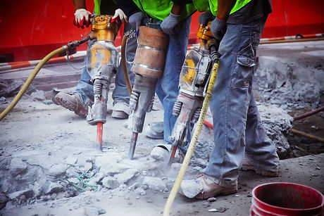 Heavy construction site with drills.jpg