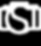 CSI Logo (White).png