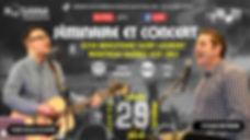 concert sylvain.jpg