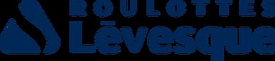 Logo_295_PMS.png