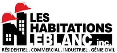Habitation Leblanc.png