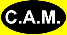 Logo CAM Off.jpg