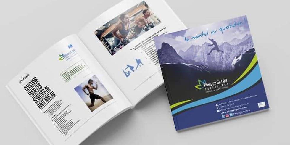 Sortie de notre nouveau catalogue de Formation 2020/2021
