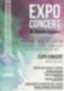 expo_concert_6_décembre-1.jpg