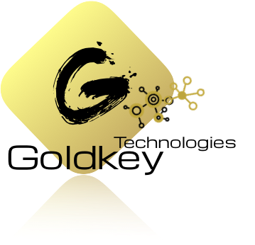 Goldkey Big icon 2019