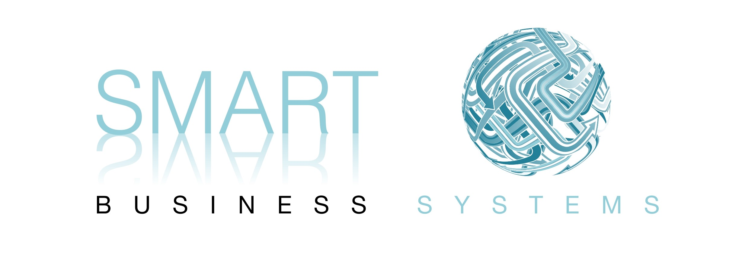 smart_business_systems_logo