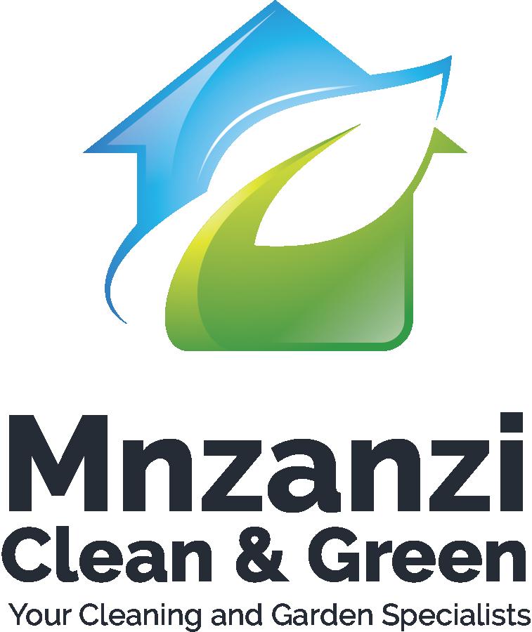 Mnzanzi Logo PNG 300DPI