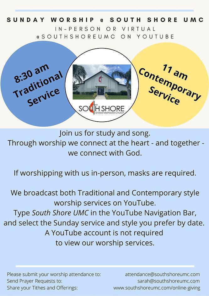 Updated online worship.jpg