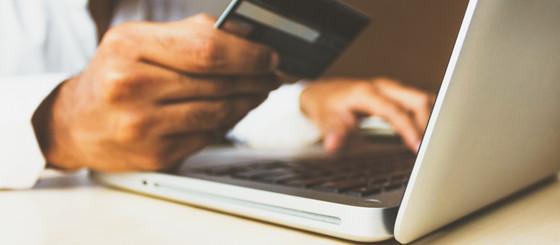O que é e-commerce, como funciona?