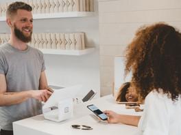 O que é customer success