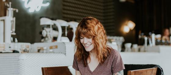 5 dicas de empreendedorismo para o seu negócio crescer
