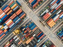 Para que serve a logística nas empresas?