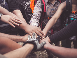 O que é impacto social e o que ele pode fazer