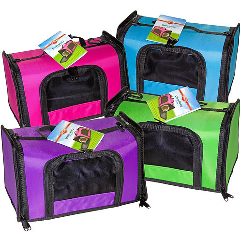Come Along Carrier - SMALL - Assorted Colors