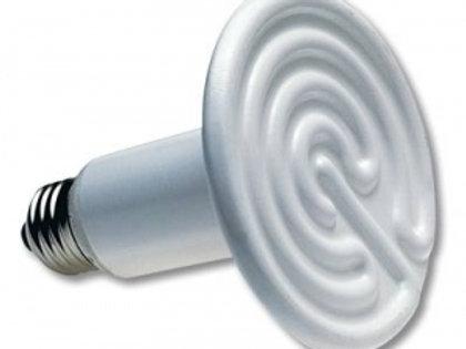 150 Watt Ceramic Heat Emitter