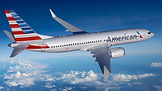 american-airlines-737-max_750xx1173-660-