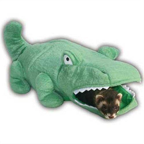 Hide N Sleep Alligator