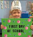 firstdayofschool.jpg