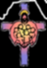 heart cross PNG.png