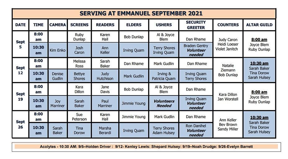 serving in September.jpg