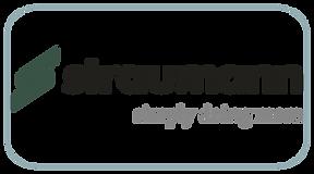 straumann logo_edited.png