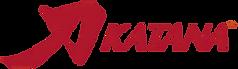 katana-zirconia-logo-black_edited.png