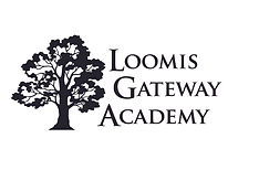 Loomis Gateway Academy School and Tutoring Center