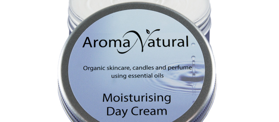 Moisturisers - whats in yours